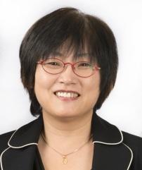 Jane Ahn